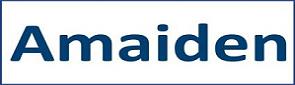 Amaiden Energy Nigeria Limited Recruitment forEnvironmental / Regulatory Advisor